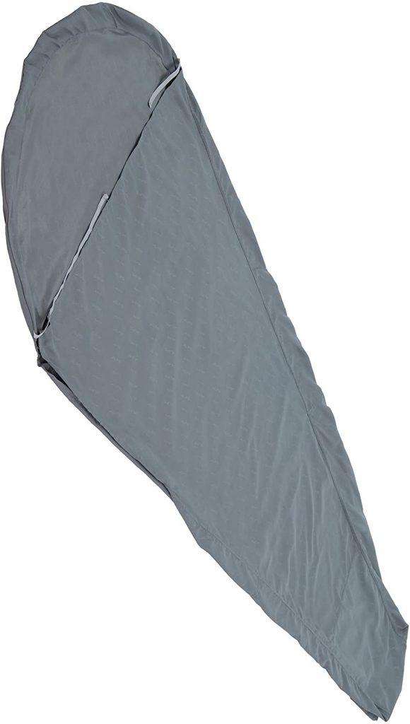 ALPS sleeping bag liner