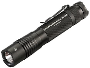 Flashlight provide a lot of utility for your EDC kit