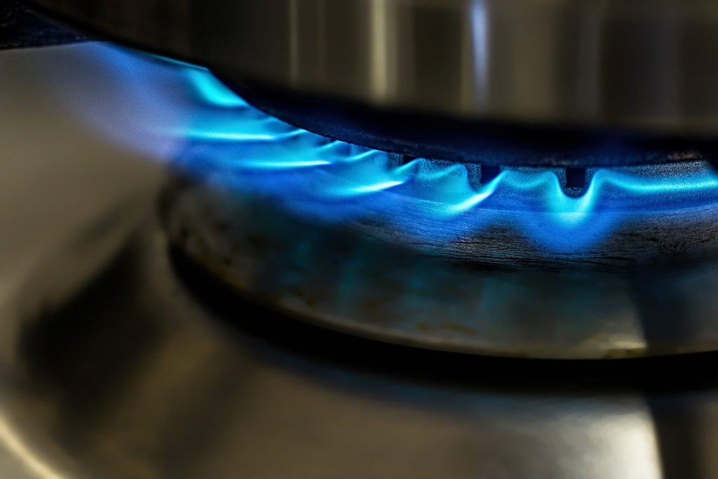 Portable propane gas stove buying guide